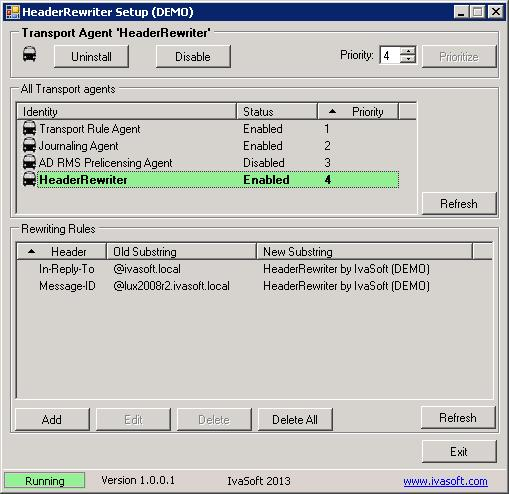 How RewriteEngine works in Apache web server?